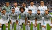 الليلة.. ريال مدريد يأمل في استعادة كأس ملك إسبانيا أمام ليجانيس