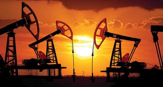 توقعات بارتفاع الطلب على النفط نهاية 2018