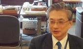 """مسؤول """" بالخارجية اليابانية """" : لن ننقل سفارتنا للقدس مطلقا"""
