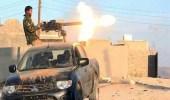 هجوم مسلح على منزل وزير الدفاع الليبي في طرابلس