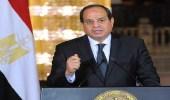 """سلفيو مصر يدعمون """" السيسي """" في الانتخابات المقبلة"""