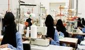 بلدية بقيق تواصل جولاتها الرقابية على المشاغل النسائية