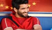 الفيصلي يدخل في مفاوضات لخطف نجم الأهلي المصري