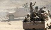 مقتل 14 جنديا من قوات النخبة وإصابة آخرين في هجوم لتنظيم القاعدة