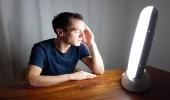 الضوء الأبيض الساطع مفيد للمتعافين من مرض السرطان