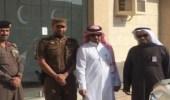 """ضبط مخالفات لقرار التوطين بالمجمعات الطبية بـ """" ينبع """""""