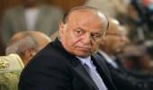 الرئيس اليمني: الحوثيون لا يعترفون بمرجعيات السلام والقرارت الأممية