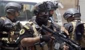 """الأمن العراقي يضبط """" داعشي """" أثار الفزع في صفوف سكان الموصل"""