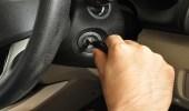 تحذير للسائقين من مخاطر تسخين السيارة قبل قيادتها