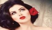 بالفيديو .. حليمة بولند تغني للمنتخب الكويتي