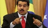 """فنزويلا: مقتل واعتقال  """" إرهابيين """" على صلة بضابط منشق قصف المبانى الحكومية"""