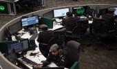 """"""" عمليات مكة """" يتلقى 34 ألف اتصال خلال يوم"""
