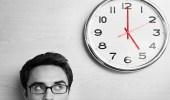بطريقة 6 دول عربية.. السؤال عن الوقت يختلف بين اللهجات