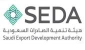 """وظيفة إدارية شاغرة للمواطنين بـ """" الصادرات السعودية """""""
