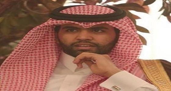 """"""" بن سحيم """" : خلافنا مع النظام القطري لن يتم اقحام النساء والأطفال فيه"""