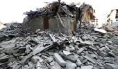 زلزال جديد في محافظة إيرانية بقوة 5.1 درجة