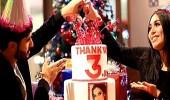 بالفيديو.. الدكتورة خلود تحتفل بوصول متابعيها لـ 3 مليون عبر انستجرام