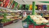 """"""" الأغذية """" تتصدر واردات ميناء """" جدة """" لـ 2017"""