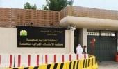 """المحكمة الجزائية تبدأ في محاكمة """" داعشي يقتل ولد عمه """""""