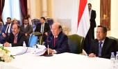 اليمن: 16 قتيلًا و 142 جريحًا في اشتباكات عدن خلال يومين
