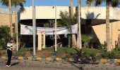 إرهابيون يلقون رأسًا مقطوعة لشاب قتيل بشمال سيناء