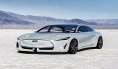 بالصور.. مجموعة من أبرز السيارات المبتكرة التي أعلن عنها هذا العام حتى الآن