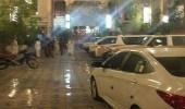 الإطاحة بامرأة لبنانية انتحلت صفة مواطنة سعودية لسرقة السيارات