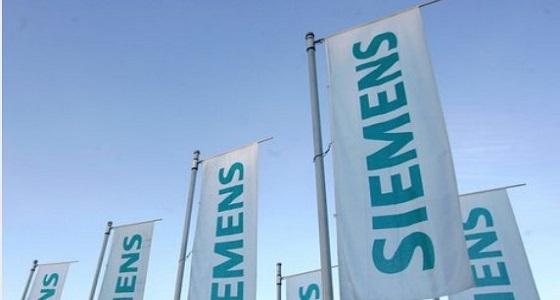 شركة سيمينس تعلن وظائف شاغرة في الرياض وجدة