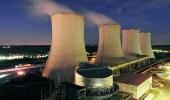 المملكة تحدد مع أي دولة ستتعاقد لبناء أول محطة نووية