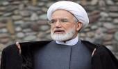 معارض إيراني بارز يحمل خامنئي مسئولية السياسات الفاشلة في البلاد