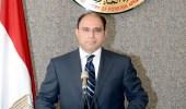 حقيقة طلب مصر باستبعاد السودان من مفاوضات سد النهضة