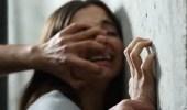 اعتدى جنسيا على ابنتيه وعرضهما على طالبي المتعة الحرام والصغرى تفضحه
