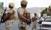 العقلاني يعلن تحرير الجيش اليمني للصلو بالكامل