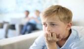 أعراض بارزة  لطفلك.. تكشف إصابته بالتوحد