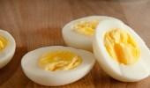 """أطباء ينصحون بعدم تناول أكثر من """" بيضة """" في اليوم"""