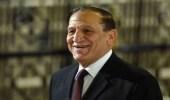 سامي عنان مرشحًا لانتخابات الرئاسة المصرية