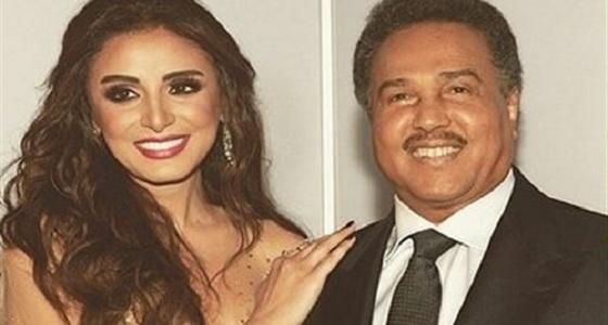 محمد عبده وأنغام يطيران للبحرين لإحياء حفلا الخميس المقبل