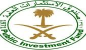 صندوق الاستثمارات العامة يسعى للاستحواذ على حصة بشركة عالمية