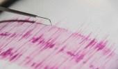 بورما تتعرض لزلزال بقوة 6درجات