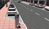 الانتهاء من تنفيذ 5 آلاف موقف سيارة في جدة خلال 3 سنوت