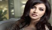 بالفيديو.. غضب نرمين محسن لتأخر رحلتها من دبي لجدة
