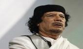 أنصار القذافي يسجلون أسمائهم بالقوائم الانتخابية..بعد انقطاع 7 سنوات
