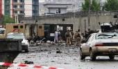 شركة طيران تفقد 18 شخصا من موظفيها في هجوم فندق كابول