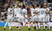 فياريال يقتنص فوزًا قاتلًا من ريال مدريد في الدوري الأسباني