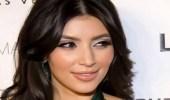 كيم كارداشيان ترزق بطفلتها الثالثة