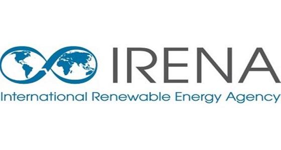المملكة تشارك في أعمال الدورة الثامنة للوكالة الدولية للطاقة المتجددة غدا