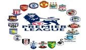 ترتيب فرق الدوري الإنجليزي الممتاز