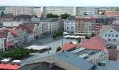 للحد من جرائم العنف..مدينة ألمانية تحظر استقبال اللاجئين