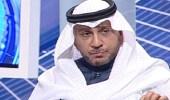 """"""" الحارثي """" : لا يمكن توقف الحرب باليمن حتى تحقق أهدافها بعودة الشرعية"""
