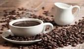 خطوات لاستخدام القهوة في إنقاص الوزن